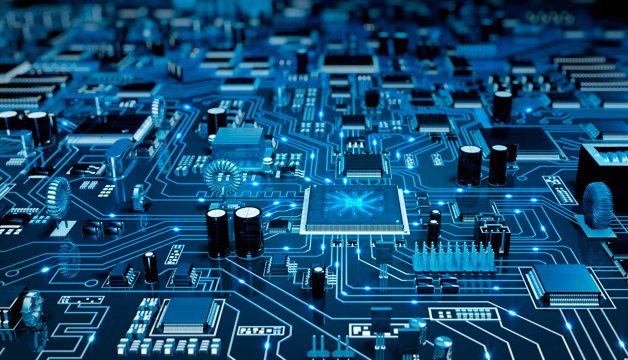 Why Build An Embedded Computer System for your Business