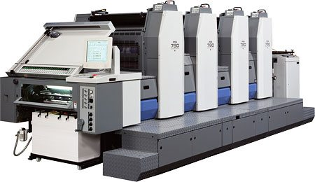 Propel Your Printing Business With Industrial Computer Technology