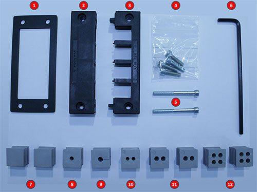 EPG Kit