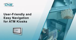 ON01_S5-User-Friendly-and-Easy-Navigation-for-ATM-Kiosks